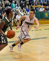 22232 Boys Varsity Basketball v CWA 01172014