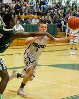 22233 Boys Varsity Basketball v CWA 01172014