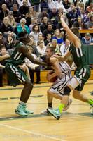 22254 Boys Varsity Basketball v CWA 01172014