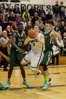22260 Boys Varsity Basketball v CWA 01172014