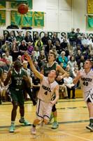 22263 Boys Varsity Basketball v CWA 01172014
