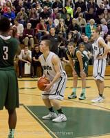 22275 Boys Varsity Basketball v CWA 01172014