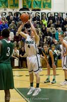 22281 Boys Varsity Basketball v CWA 01172014