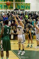 22282 Boys Varsity Basketball v CWA 01172014