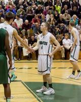 22290 Boys Varsity Basketball v CWA 01172014