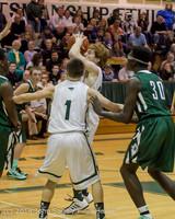 22389 Boys Varsity Basketball v CWA 01172014