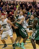 22394 Boys Varsity Basketball v CWA 01172014