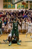 22415 Boys Varsity Basketball v CWA 01172014