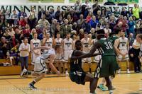 22422 Boys Varsity Basketball v CWA 01172014