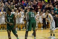 22427 Boys Varsity Basketball v CWA 01172014