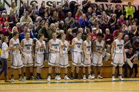 22437 Boys Varsity Basketball v CWA 01172014