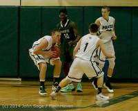 22449 Boys Varsity Basketball v CWA 01172014