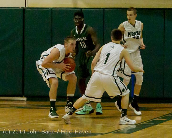 22449_Boys_Varsity_Basketball_v_CWA_01172014
