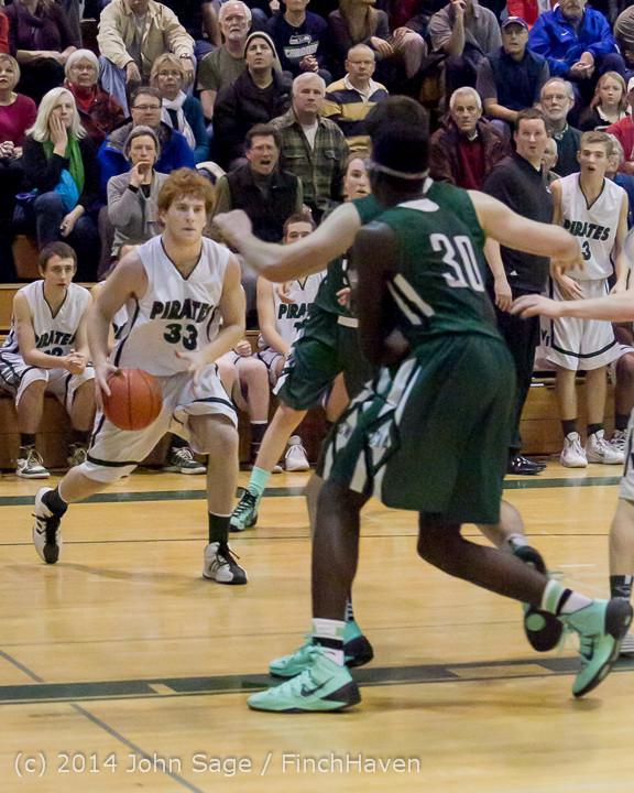 22459 Boys Varsity Basketball v CWA 01172014