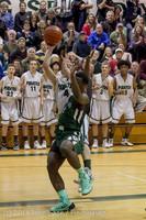 22480 Boys Varsity Basketball v CWA 01172014