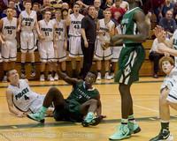 22484 Boys Varsity Basketball v CWA 01172014