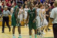 22499 Boys Varsity Basketball v CWA 01172014