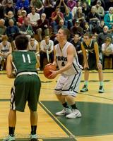 22553 Boys Varsity Basketball v CWA 01172014