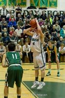 22557 Boys Varsity Basketball v CWA 01172014