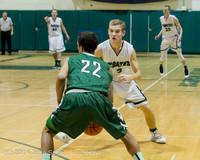 22572 Boys Varsity Basketball v CWA 01172014