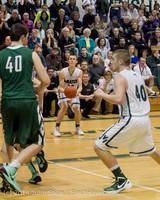 22597 Boys Varsity Basketball v CWA 01172014