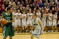 22633 Boys Varsity Basketball v CWA 01172014