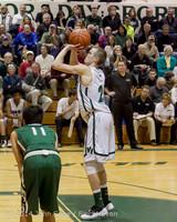 22648 Boys Varsity Basketball v CWA 01172014