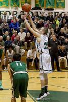 22649 Boys Varsity Basketball v CWA 01172014