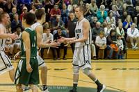 22657 Boys Varsity Basketball v CWA 01172014