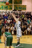 22674 Boys Varsity Basketball v CWA 01172014