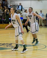22686 Boys Varsity Basketball v CWA 01172014