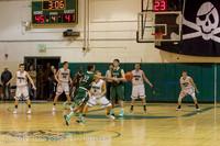22691 Boys Varsity Basketball v CWA 01172014