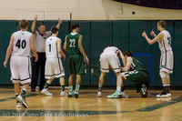 22706 Boys Varsity Basketball v CWA 01172014