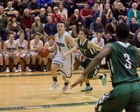 22776 Boys Varsity Basketball v CWA 01172014