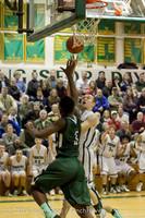 22781 Boys Varsity Basketball v CWA 01172014
