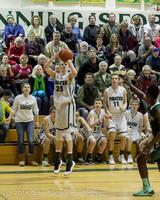 22824 Boys Varsity Basketball v CWA 01172014