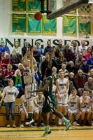 22826 Boys Varsity Basketball v CWA 01172014