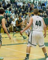 22859 Boys Varsity Basketball v CWA 01172014