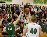 22862 Boys Varsity Basketball v CWA 01172014