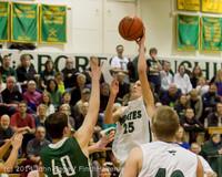 22863 Boys Varsity Basketball v CWA 01172014