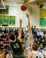22864 Boys Varsity Basketball v CWA 01172014