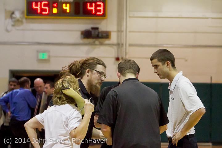 22886 Boys Varsity Basketball v CWA 01172014