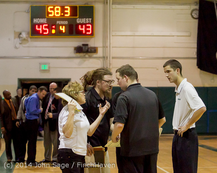 22899 Boys Varsity Basketball v CWA 01172014