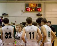 22920 Boys Varsity Basketball v CWA 01172014