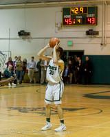 22937 Boys Varsity Basketball v CWA 01172014