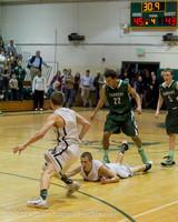 22950 Boys Varsity Basketball v CWA 01172014