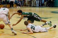 22954 Boys Varsity Basketball v CWA 01172014
