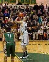 22959 Boys Varsity Basketball v CWA 01172014