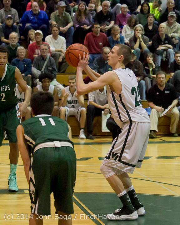 22974 Boys Varsity Basketball v CWA 01172014