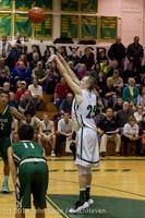 22978 Boys Varsity Basketball v CWA 01172014